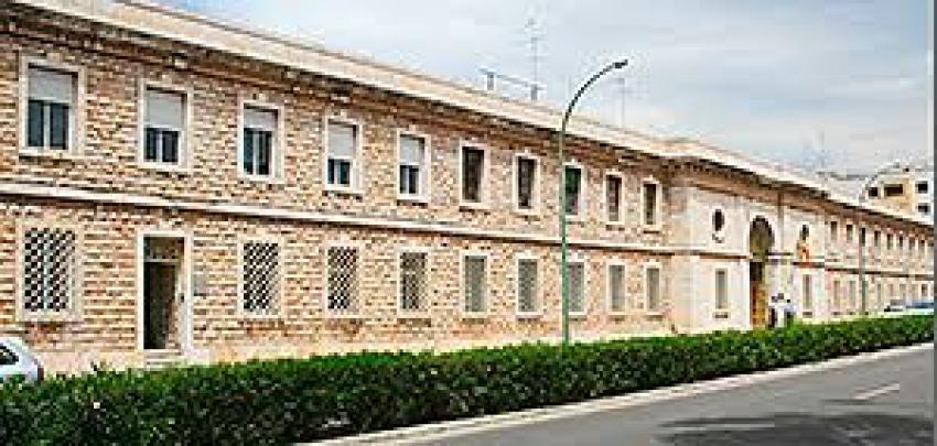 Solicitud mejoras centro penitenciario de OBERT